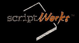 scriptWorks Logo